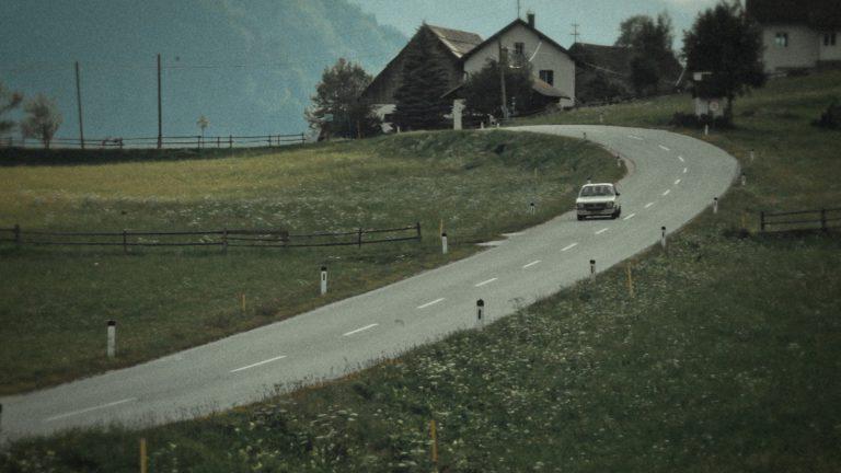 sine-legibus-scene2
