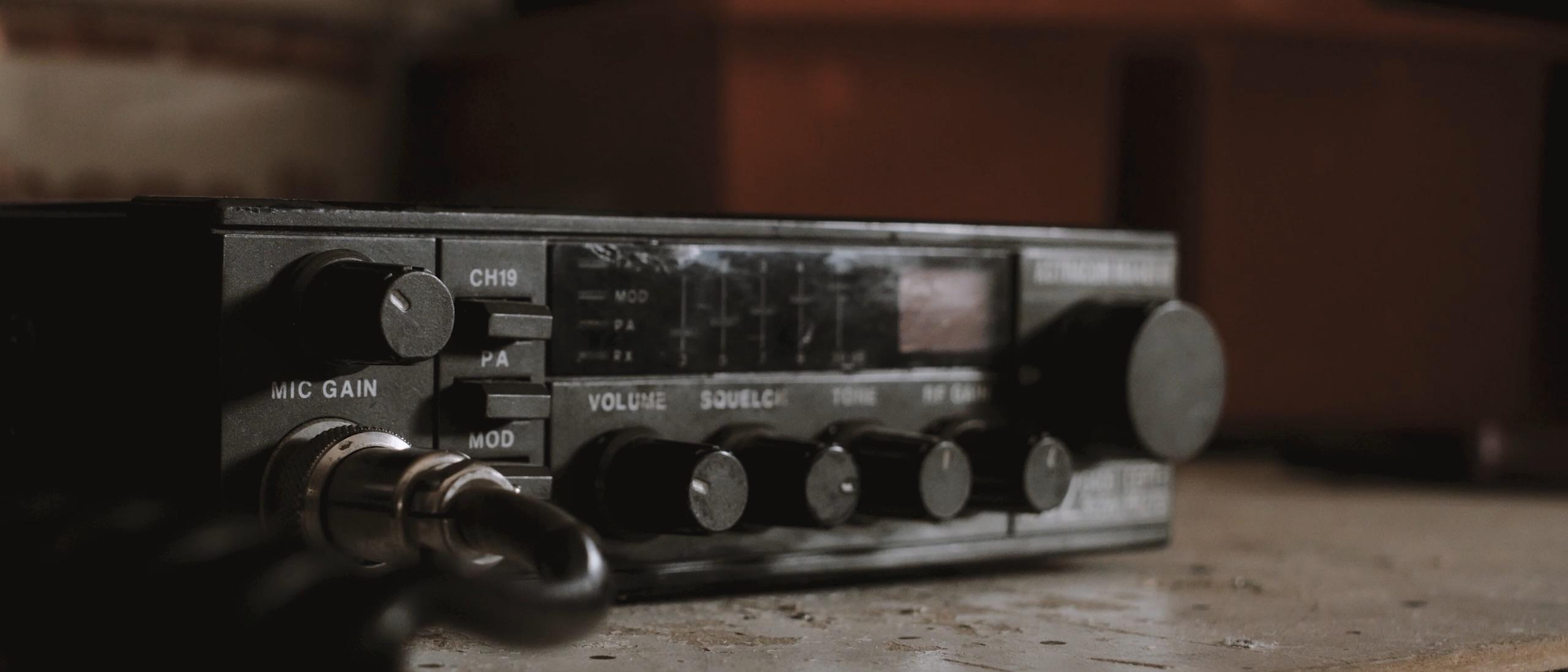 the-radio-scene1