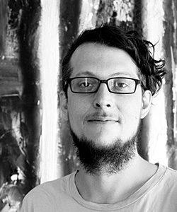 director_christopger-aaron