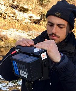 director_gianluca-gloria