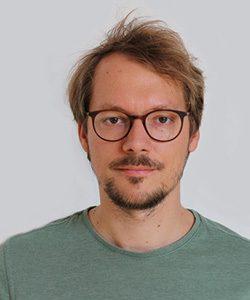 director_markus-maicher