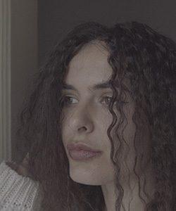 director_romina-achatz
