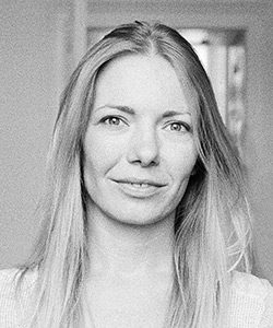 Elsa Kremser